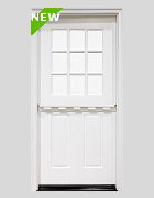 Dutch Door Collection