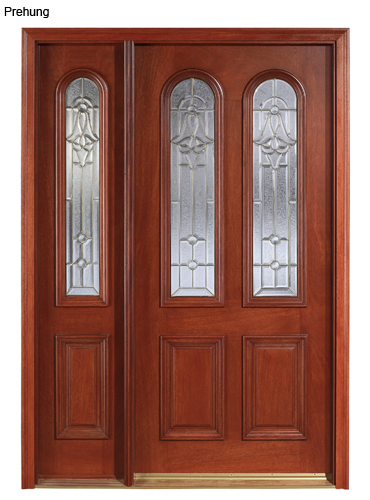 Main Door Designs 370 x 500 · 203 kB · jpeg