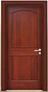 Mahogany Interior Doors & Interior Doors pezcame.com