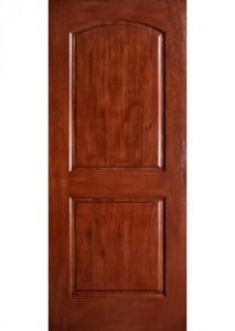 interior door long island ny