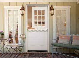 Exterior Doors Long Island NY