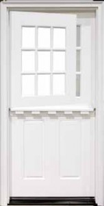 Lovely Having A Dutch Door From Main Door Corporation Installed On Your Home Is An  Excellent Way To Add An Ultra Functional And Stylish Touch To Your  Residence.