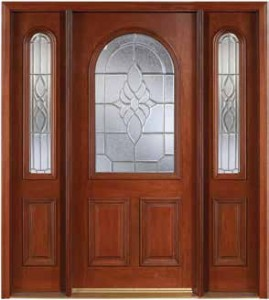 Entrance Doors Long Island NY