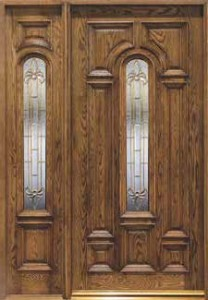 Replacement Doors Palo Alto CA