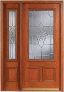Door Company Palo Alto CA