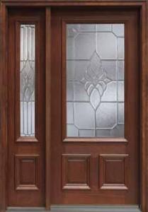 Door Company Long Island NY
