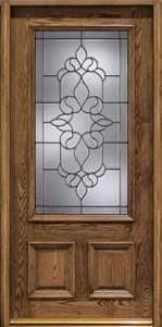Custom Wood Doors Long Island NY