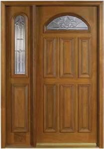 Entry Doors Dallas TX