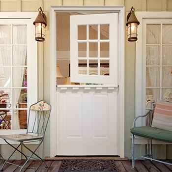Amazing Having A Dutch Door From Main Door Corporation Installed On Your Home Is An  Excellent Way To Add An Ultra Functional And Stylish Touch To Your  Residence.