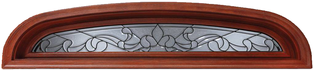 Elliptical-Mahogany-Glass-C-PNG