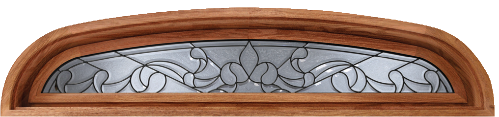 Elliptical-Oak-Glass-C-PNG