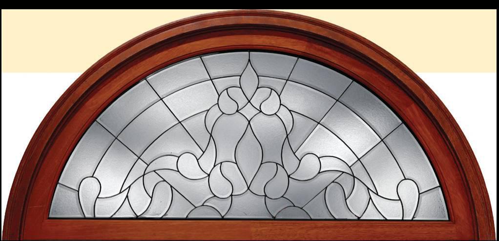 Half-round-Mahogany-Glass-C-PNG