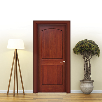 Main Door Corporation