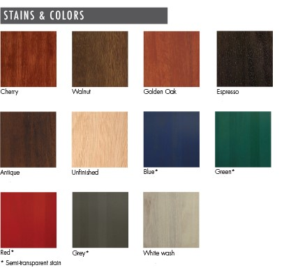 Stains - Mahogany_Contemporary_Craftsman2